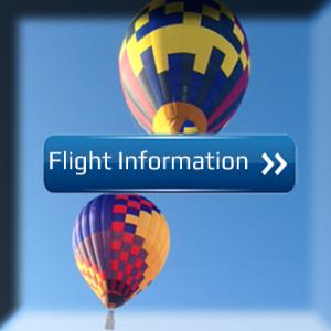 button-flight