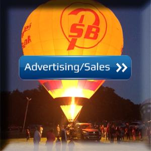 button-sales